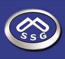 Shijiazhuang Shenghua Group Co., Ltd.